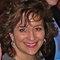 Profile Image for Deborah Nystrom