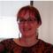 Profile Image for Melanie Ohm