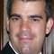 Profile Image for Andrew Stanton