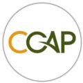 California Charter Authorizing