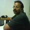 Profile Image for Uday Patel