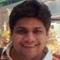 Profile Image for Avinash Raghava