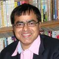 Rajendra Pratap