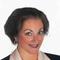 Profile Image for Kathleen Norton-Schock
