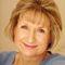 Profile Image for Diane Eble