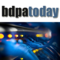 Profile Image for bdpatoday | Chapter News