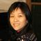Profile Image for Danielle Zhu