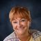 Profile Image for Anita Koch