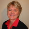 Profile Image for Debra Drummond
