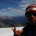 AlpineScramble