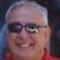 Profile Image for Bob Yazejian