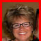 Profile Image for Missy Caulk