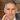 Profile Image for Dan Clapper
