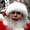 Profile Image for Santa Ian