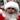 Profile Image for Santa Ian