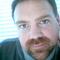 Profile Image for Steve Kaschimer