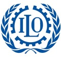 ILO Youth