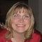 Profile Image for Michele Shannon