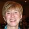 Profile Image for Nancy Dixon