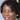 Profile Image for Agatha Pratt