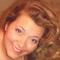 Profile Image for Jennifer Killingback