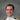 Profile Image for Paul Ryan