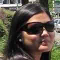Kristinne