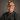 Profile Image for Rick Van Wieren