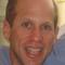 Profile Image for Bruce Brumberg