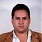 Profile Image for Juan Guzman Romana
