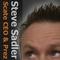 Profile Image for Stephen Sadler