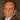Profile Image for Dan Safkow, Teleseminar Nation