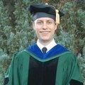 Dr. David J.