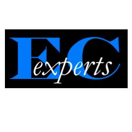 Profile Image for ECE Administrator