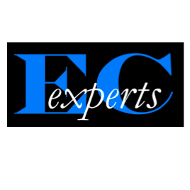 Profile Image for ECE Administrator