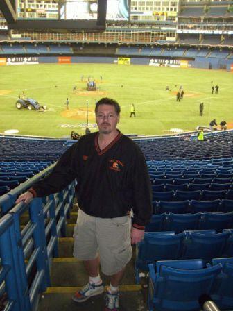 Profile Image for Todd Hutson