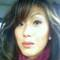 Profile Image for Michelle Kim