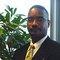 Profile Image for Sterling Blackmon, Ph.D.