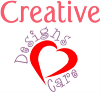 Profile Image for Creative Designs Creative Care