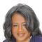 Profile Image for Sharlene V. Roberson, Ed.D.