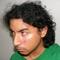 Profile Image for Gerardo L