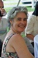 Profile Image for Elizabeth Chaisson