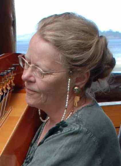 Profile Image for Marilyn Rummel