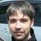 Profile Image for Victor Savkin