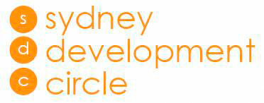 Sydney Development Circle