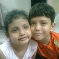 Kamlesh Harihar