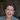 Profile Image for Carol Arnott Robbins CFP, CDFA, ChFC