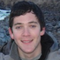 Profile Image for Jake Nash