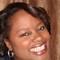 Profile Image for Portia Westbrooks