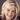 Profile Image for Denise Anne Taylor